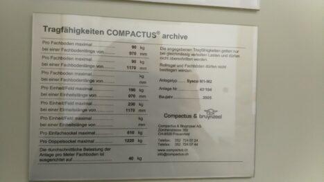 20200917 Foto Compactus H V