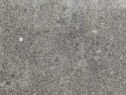 Porzellanplatten1