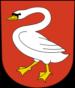 Wappen Horgen