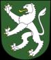 Wappen Grueningen