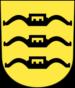 Wappen Herrliberg
