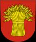 Wappen Hombrechtikon