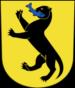 Wappen Maennedorf