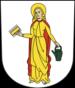 Wappen Staefa