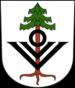 Wappen Uetikonamsee