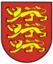 Wappen Freienbach