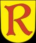 Wappen Rueti