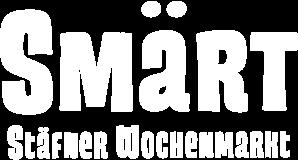 Logo Smaert White